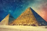 5 kim tự tháp nào lớn nhất thế giới?