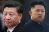 Trung Quốc có thể gây sức ép gì đối với Bắc Hàn?