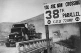 Vai trò của Mỹ – Trung – Xô trong chiến tranh Triều Tiên 1950-53