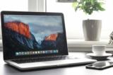 Làm sao giữ cho pin laptop được lâu cả ngày?