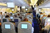 Cơ chế vé trùng của các hãng hàng không là như thế nào?