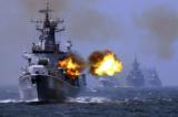Trung Quốc cảnh báo sẽ dùng biện pháp mạnh để chống lại THAAD