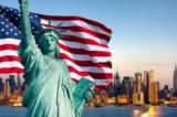 Sự khác biệt lớn giữa cuộc sống học tập ở Mỹ và Trung Quốc