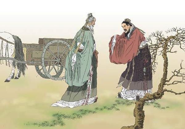 Đọc chuyện xưa ngẫm chuyện nay - Kỳ: Quân Vương nhân nghĩa là phúc của muôn dân