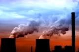 Đông Nam Á sẽ có 55.000 người tử vong do nhiệt điện than năm 2030