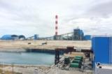 Lên lộ trình di dời dân khỏi khu vực gần bãi thải xỉ Nhà máy nhiệt điện Vĩnh Tân
