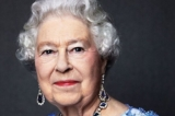 Nữ hoàng Anh Elizabeth II và quãng thời gian tại vị lâu nhất trong lịch sử