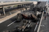 Trận động đất 9,5 độ Richter gây thiệt hại nặng nề nhất trong lịch sử nhân loại