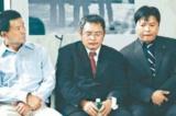 Thiên An Môn 1989: Người ném sơn lên ảnh chân dung Mao Trạch Đông qua đời ở Mỹ