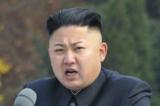 Nếu đế chế nhà Kim của Triều Tiên sụp đổ, Trung Quốc có ảnh hưởng gì?