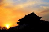 Báo cáo nửa đầu năm: 210.000 quan chức Trung Quốc tham nhũng