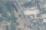 Thanh tra toàn diện dự án đất ở Đồng Tâm, kết luận sau 45 ngày