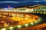 TPHCM: Hơn 19.000 tỷ đồng nâng cấp sân bay Tân Sơn Nhất