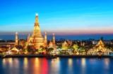 """Thái Lan bán thị thực cao cấp giá 60.000 USD, kèm theo dịch vụ """"chăm sóc khách hàng"""""""