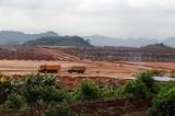 Dừng thi công trang trại chăn nuôi lợn 1.000 tỷ đồng của Masan tại Nghệ An