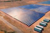 Nam Úc sắp có trang trại năng lượng mặt trời với 3,4 triệu tấm pin
