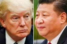 Trung Quốc tìm cách gia nhập CPTPP để đối phó Mỹ