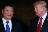 Vụ thử tên lửa của Bắc Hàn dồn Trung Quốc vào chân tường