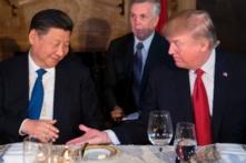 Hoa Kỳ đang nhượng bộ Trung Quốc trong vấn đề Đài Loan?