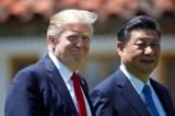 Tại sao Mỹ có thể buộc Trung Quốc phải giải quyết vấn đề Bắc Hàn?