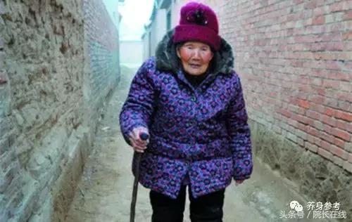 Cụ Trương Đồng Cầm 115 tuổi