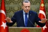 Thổ Nhĩ Kỳ: Tương lai bất ổn sau trưng cầu dân ý