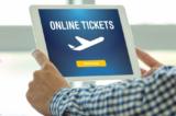 Làm thế nào để đặt các chuyến bay rẻ nhất có thể?