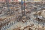 TP.HCM rút ngắn thời gian cấp phép xây dựng từ 133 ngày xuống 42 ngày