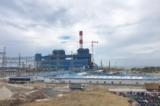 Yêu cầu 'không đưa thêm' nhiệt điện than vào Bình Thuận – Vậy hiện trạng ra sao?