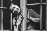 Nam Phương hoàng hậu - Người phụ nữ khiến vua Bảo Đại phải bãi bỏ cả hậu cung - Kỳ 2: Đức Đông Tây đều đủ