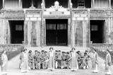 Tìm hiểu thang âm ngũ cung trong âm nhạc Huế – P1: Sự hình thành các thang âm trong lịch sử âm nhạc