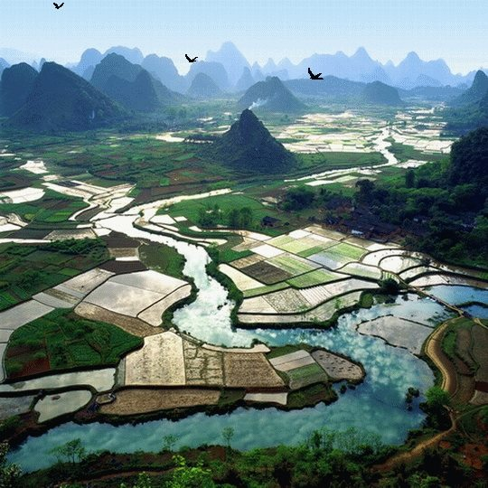 Cậu bé nghèo khó trở thành nhà phong thủy lừng danh đất Việt