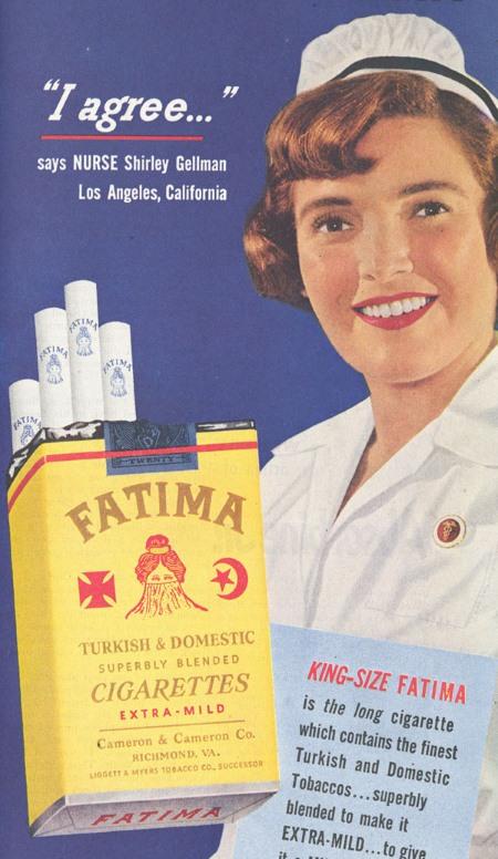 Quảng cáo tràn lan: Hãy bảo vệ tâm trí bạn trong thời đại tiêu thụ hàng hóa