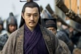 Tạo hình Chu Du trong phim.