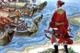 Góc nhìn sử Việt