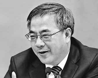 Ông Hồ Xuân Hoa. (Ảnh: internet)