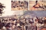 Vì sao quan chức Trung Quốc sinh sau năm 1970 khó thăng chức?