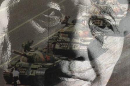 Thảm sát Thiên An Môn: Động cơ phía sau việc ông Đặng Tiểu Bình hạ lệnh nổ súng