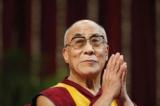 9 cách lựa chọn sáng suốt của người xưa để có một cuộc đời bình an