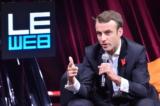 Thị trường Euro khởi sắc khi ông Macron thắng cử