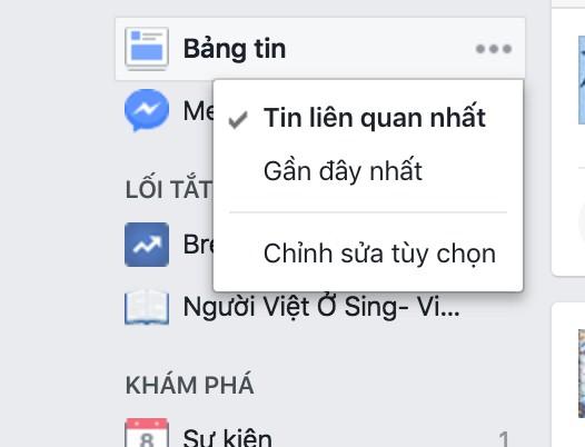 Facebook-8