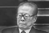 Nguyên Thứ trưởng Bộ Quốc phòng Đài Loan: Ông Giang Trạch Dân bị liệt đã mấy ngày rồi