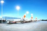 Từ ngày 23/5, Jetstar Pacific cấm hành khách sử dụng sạc dự phòng trên máy bay
