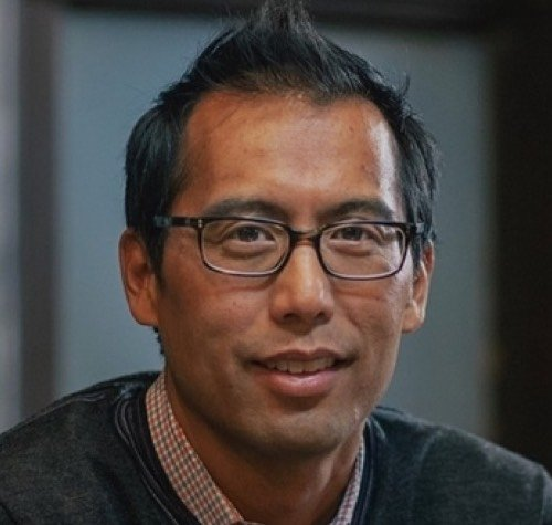 Joe Perez, nhà đồng sáng lập Tastemade (Ảnh: tastemade.com)