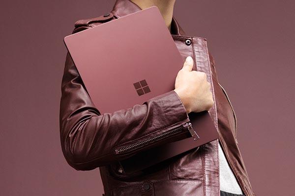 Microsoft-Surface-Laptop-0