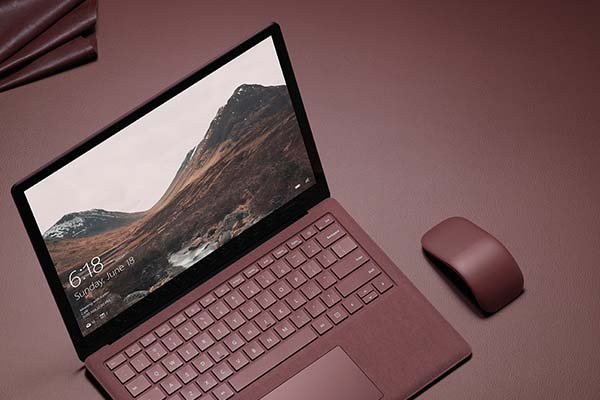 Microsoft-Surface-Laptop-002