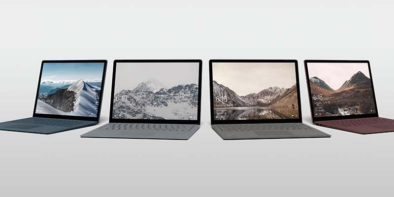 Microsoft-Surface-Laptop-003