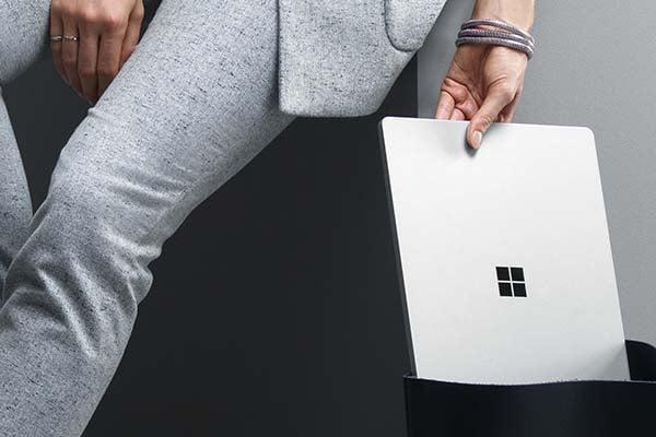 Microsoft-Surface-Laptop-004