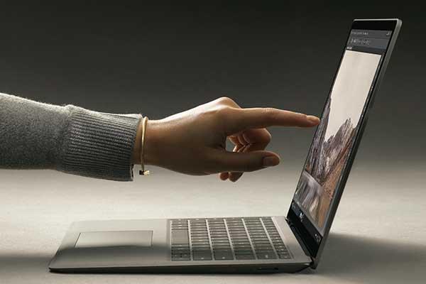 Microsoft-Surface-Laptop-005