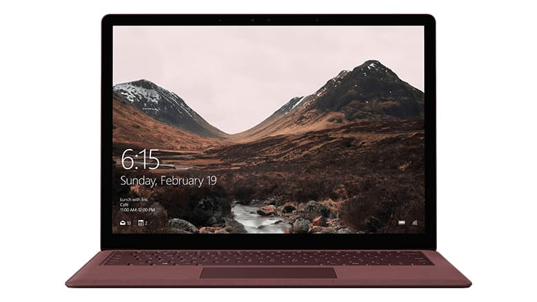 Microsoft-Surface-Laptop-1